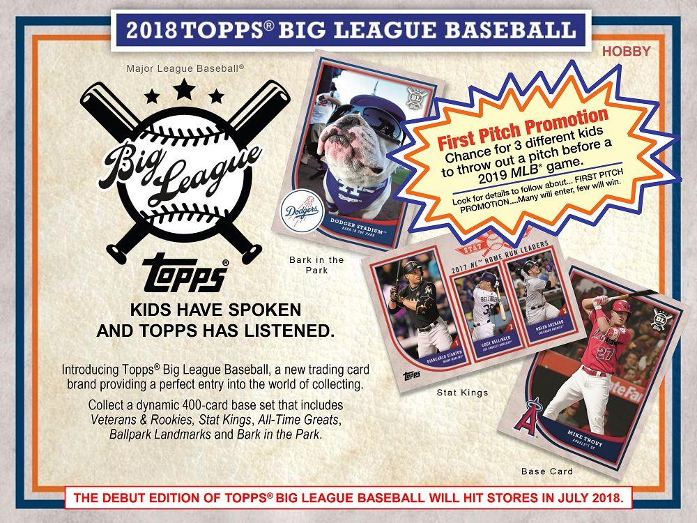 nEO_IMG_18BLBB_Topps Big League Baseball_HOBBY-1.jpg