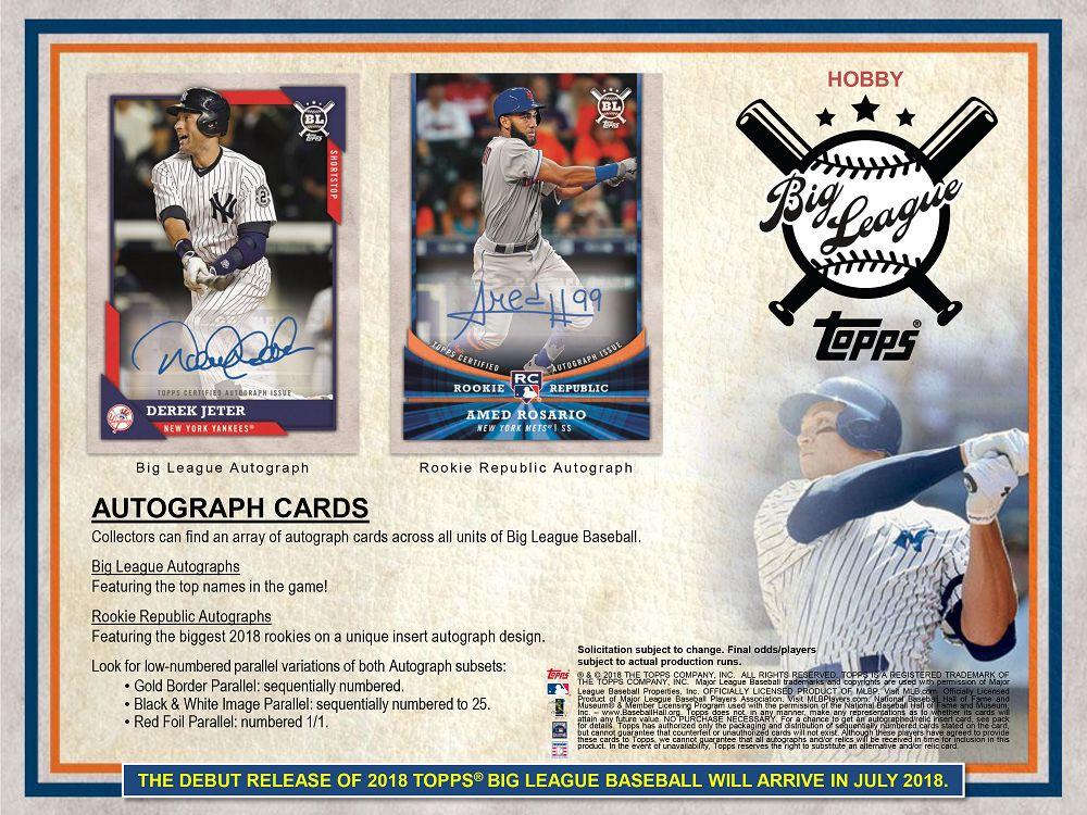 nEO_IMG_18BLBB_Topps Big League Baseball_HOBBY-3.jpg