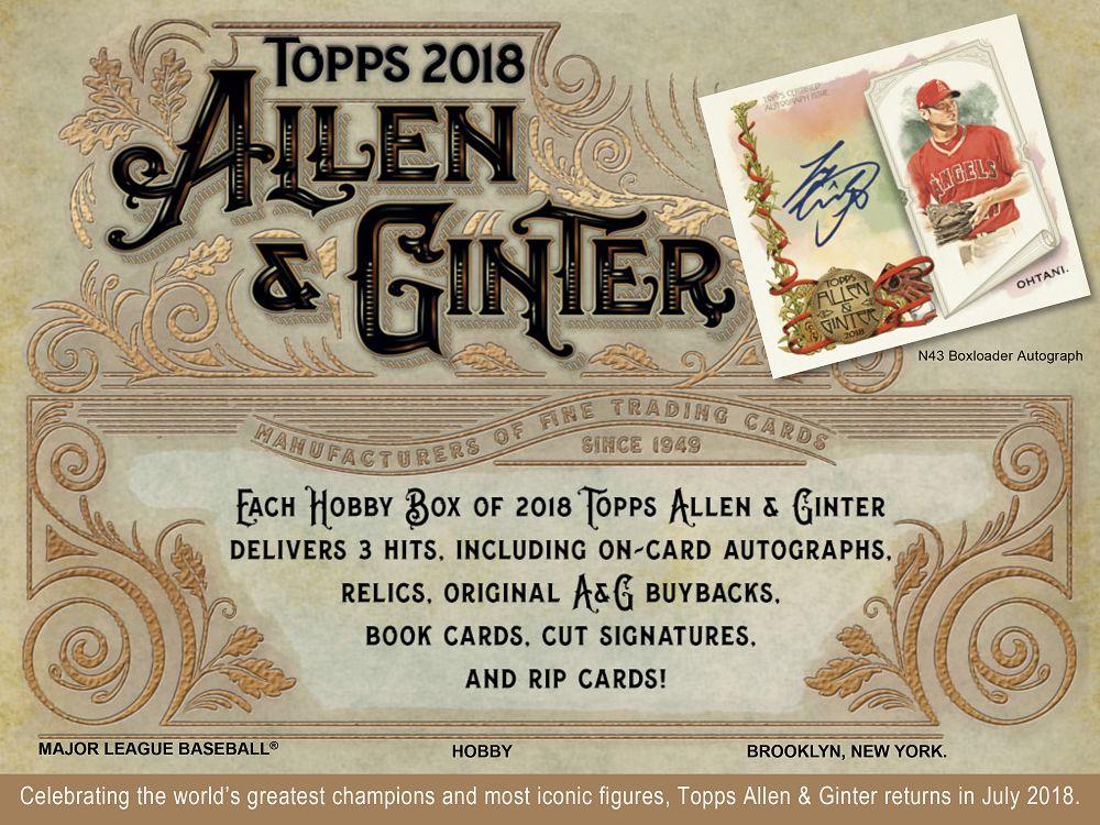 nEO_IMG_18_Topps Allen Ginter Baseball_HOBBY-1.jpg