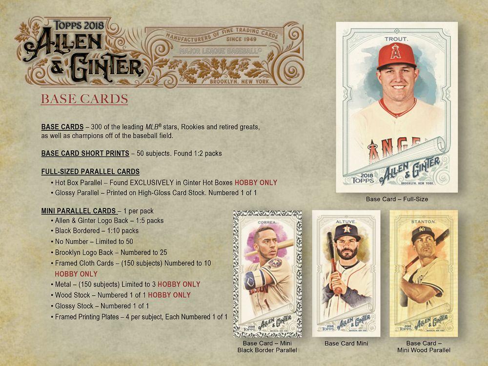 nEO_IMG_18_Topps Allen Ginter Baseball_HOBBY-2.jpg