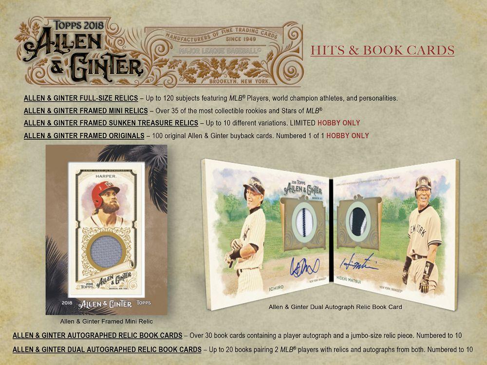 nEO_IMG_18_Topps Allen Ginter Baseball_HOBBY-3.jpg