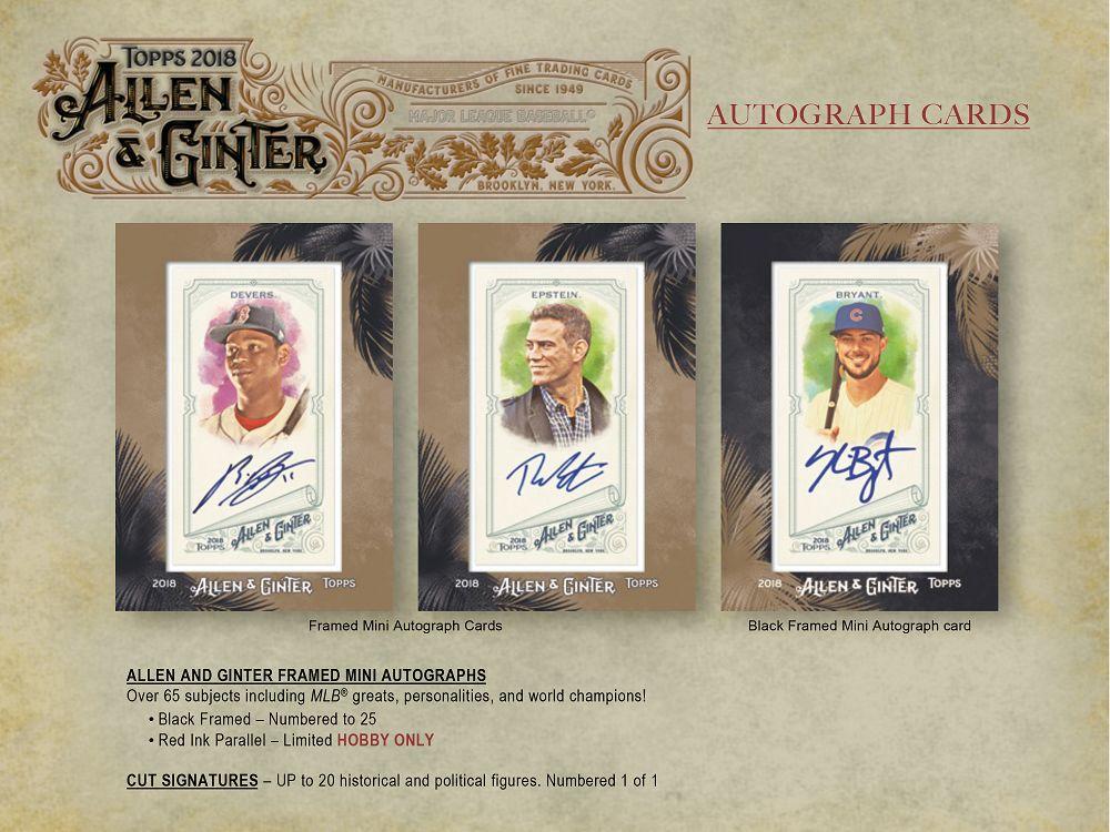 nEO_IMG_18_Topps Allen Ginter Baseball_HOBBY-4.jpg