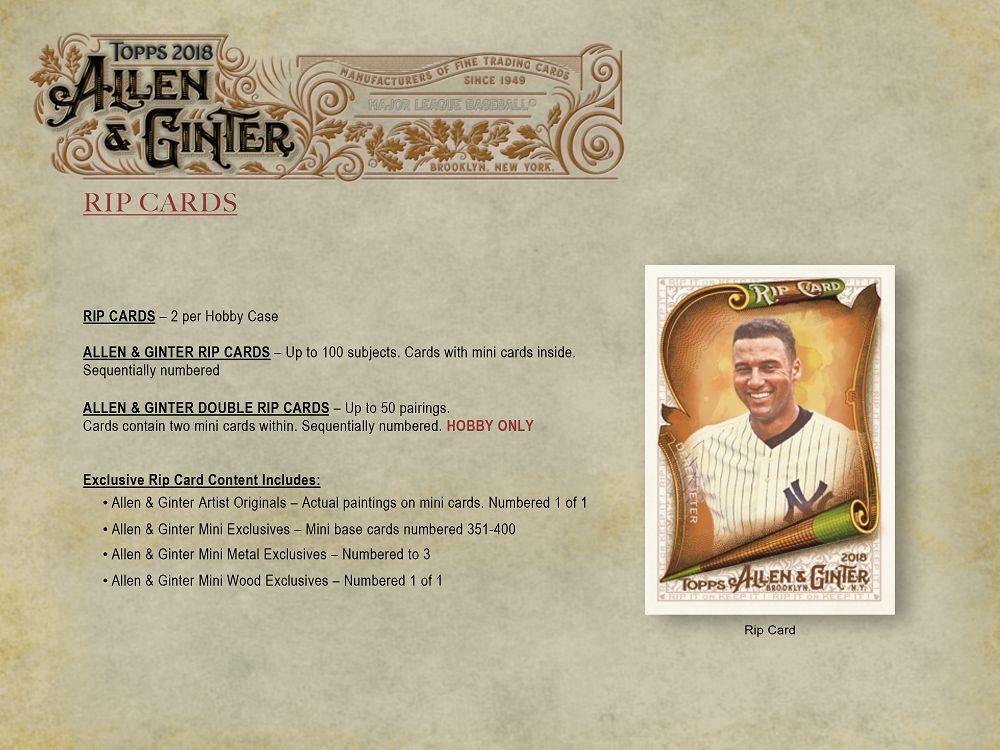 nEO_IMG_18_Topps Allen Ginter Baseball_HOBBY-5.jpg
