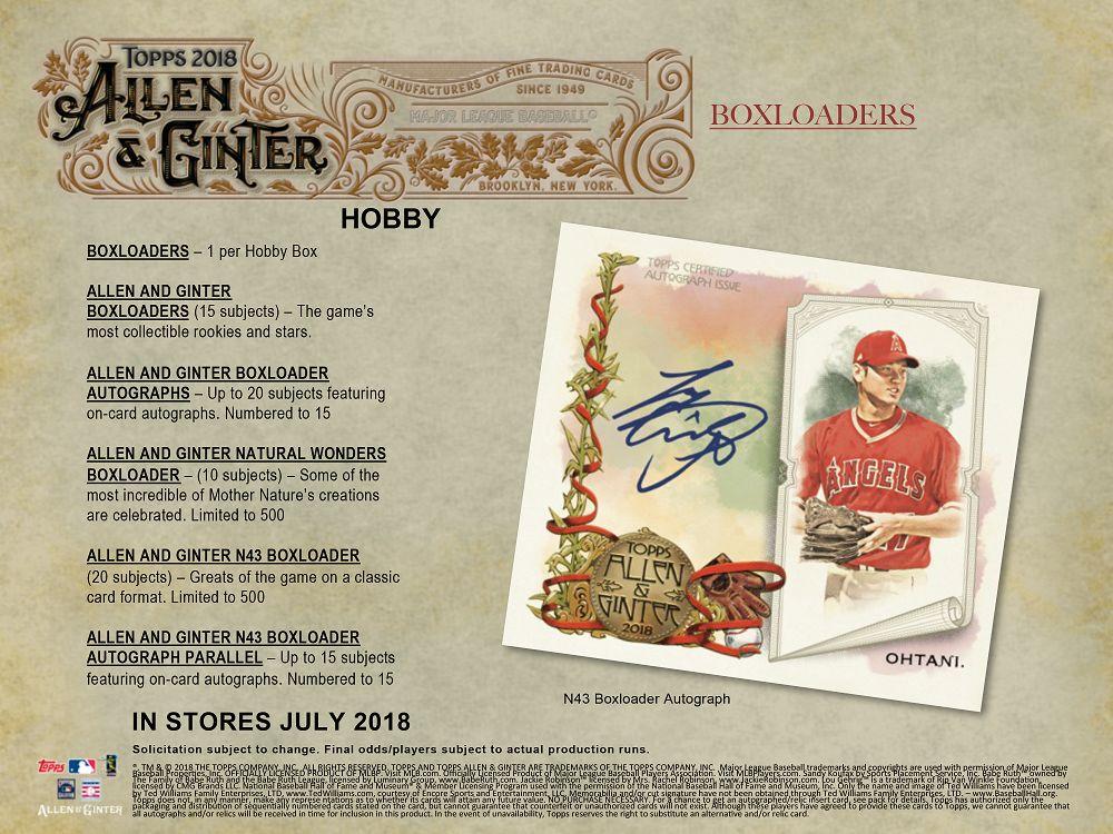 nEO_IMG_18_Topps Allen Ginter Baseball_HOBBY-7.jpg