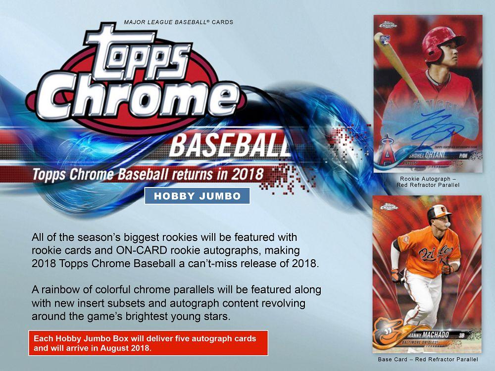 nEO_IMG_18TCBB_Topps Chrome Baseball_HOBBY JUMBO-1.jpg