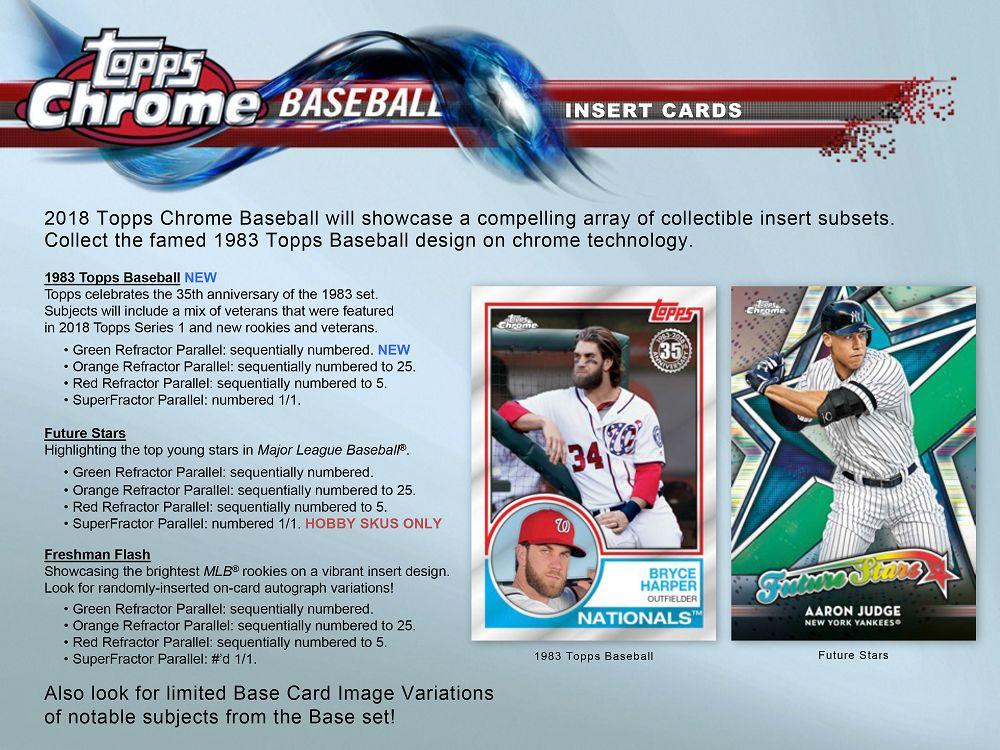 nEO_IMG_18TCBB_Topps Chrome Baseball_HOBBY JUMBO-3.jpg