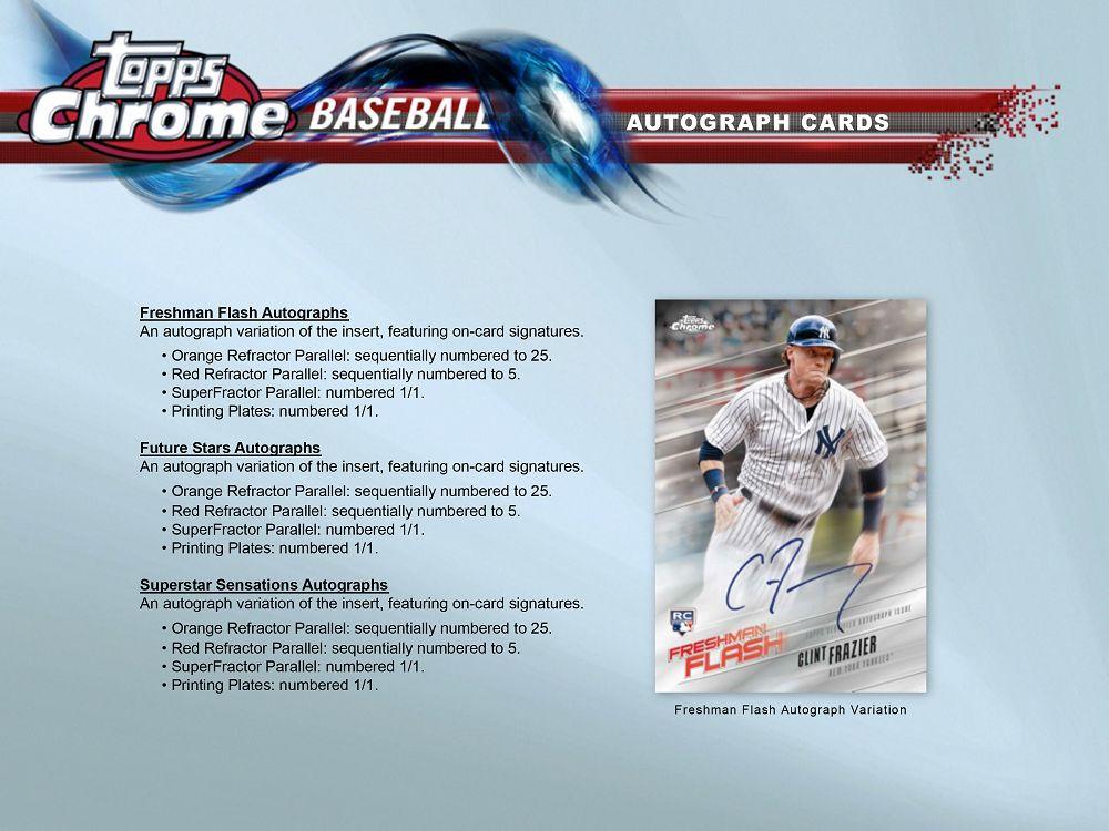 nEO_IMG_18TCBB_Topps Chrome Baseball_HOBBY JUMBO-4.jpg