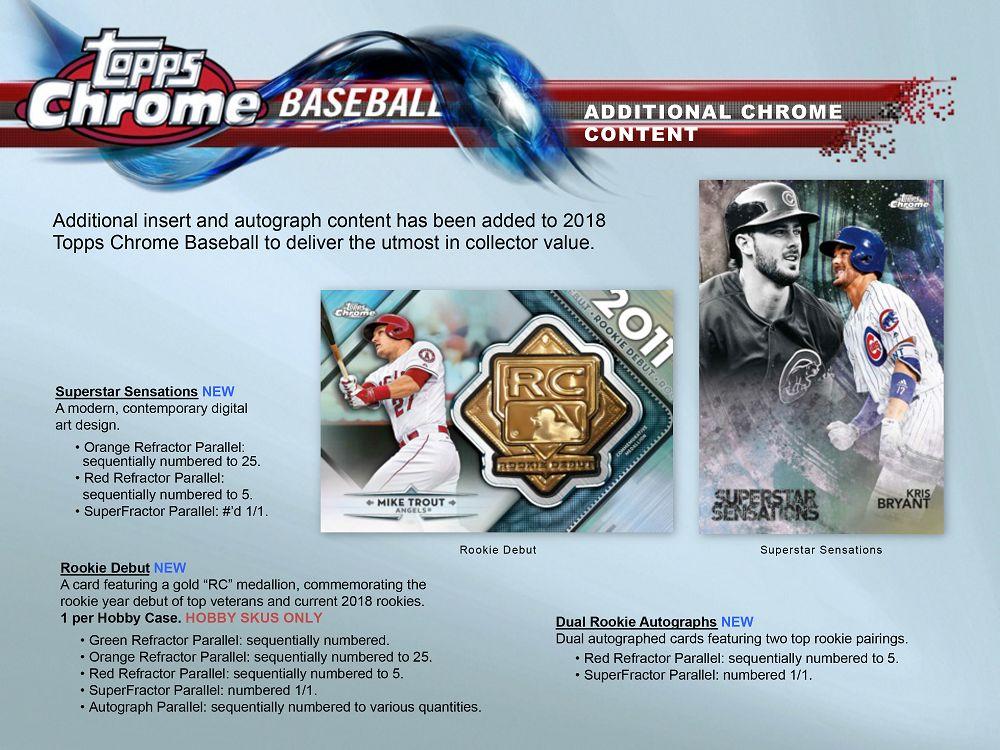 nEO_IMG_18TCBB_Topps Chrome Baseball_HOBBY JUMBO-5.jpg
