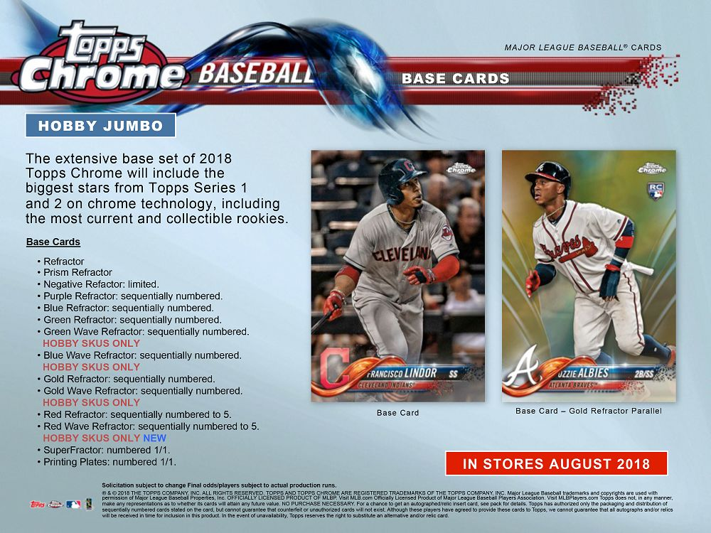 nEO_IMG_18TCBB_Topps Chrome Baseball_HOBBY JUMBO-6.jpg