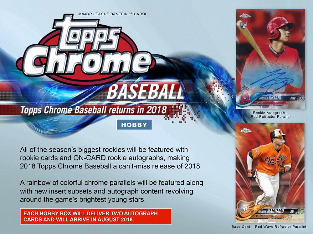 nEO_IMG_18TCBB_Topps Chrome Baseball_HOBBY-1.jpg