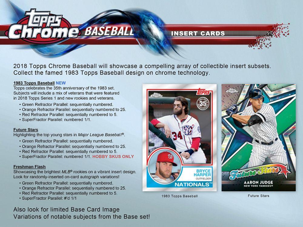 nEO_IMG_18TCBB_Topps Chrome Baseball_HOBBY-3.jpg