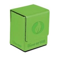 Ultra·Pro FOW 皮质牌盒 风魔法石 #84702
